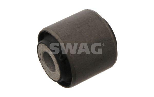 SWAG Lagerung, Lenker 10 79 0035