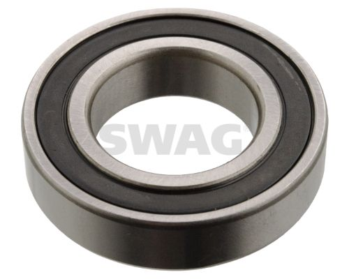 SWAG: Original Lager 10 87 0024 ()