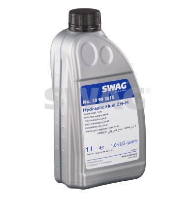 Hydrauliköl 10 90 2615 im online SWAG Teile Ausverkauf