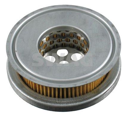 SWAG Hydraulikfilter, Lenkung 10 90 3423