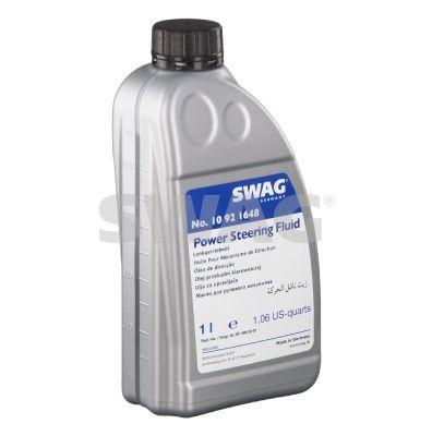 Hydrauliköl 10 92 1648 im online SWAG Teile Ausverkauf