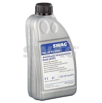Hajtóműolaj 10 92 2806 - SWAG kivételes ár-érték arány