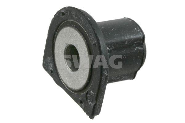 10 92 7637 SWAG Lagerung, Lenkgetriebe 10 92 7637 günstig kaufen