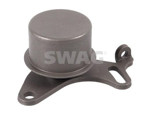 SWAG Spannrolle, Zahnriemen 20 03 0005