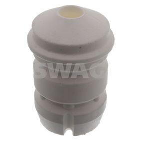 atraminis buferis, pakaba 20 87 0008 su puikiu SWAG kainos/kokybės santykiu