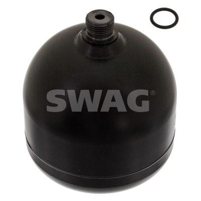 Acheter Accumulateur de pression, freinage SWAG 20 90 1817 à tout moment