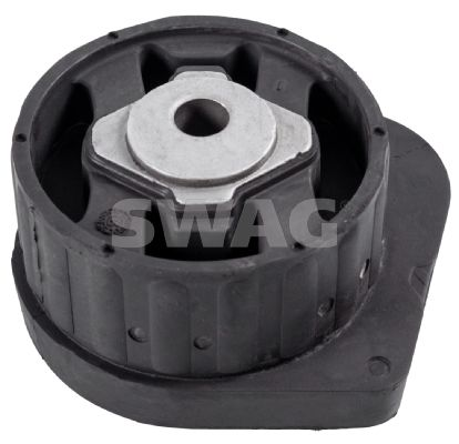 SWAG Lagerung, Automatikgetriebe 20 92 6308