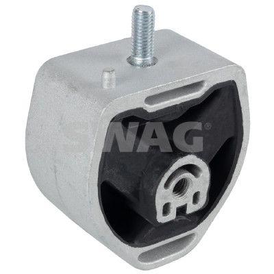 Original NISSAN Getriebehalter 30 13 0071