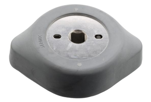 Original AUDI Getriebelagerung 30 13 0072