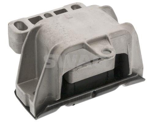 OE Original Getriebehalter 30 13 0081 SWAG
