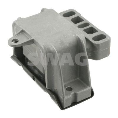 SWAG Lagerung, Schaltgetriebe 30 13 0094