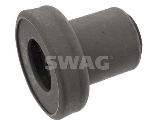 SWAG Lagerung, Lenker 30 60 0013