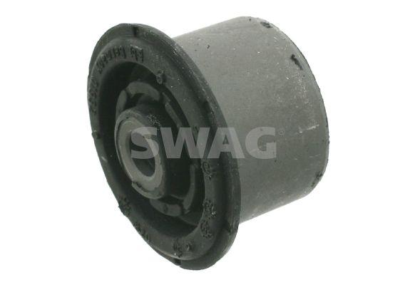SWAG Lagerung, Lenker 30 60 0017
