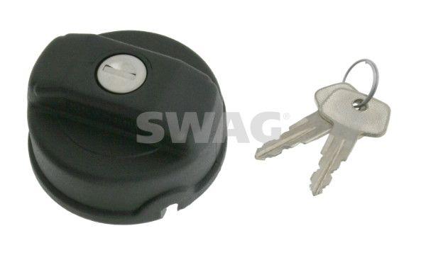 30 90 2211 SWAG Kunststoff Verschluss, Kraftstoffbehälter 30 90 2211 günstig kaufen
