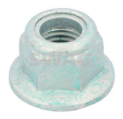 Achetez Éléments de fixation SWAG 30 91 4392 () à un rapport qualité-prix exceptionnel