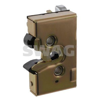 Original FORD Stellelement Zentralverriegelung 30 91 7018