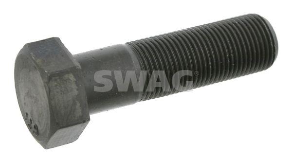 Original VW Riemenscheibenschraube 30 91 7230