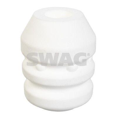 Achetez Amortissement SWAG 30 91 8365 () à un rapport qualité-prix exceptionnel