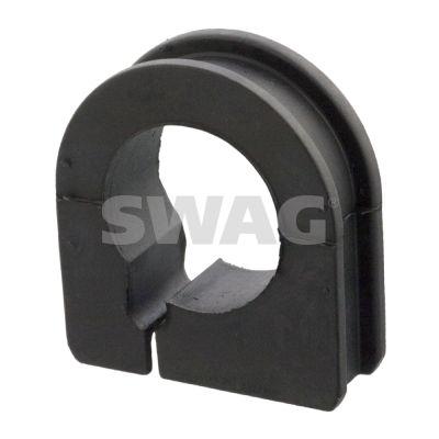 30 91 8864 SWAG Lagerung, Lenkgetriebe 30 91 8864 günstig kaufen