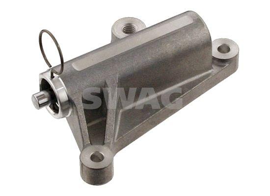SWAG: Original Riemenspanner, Zahnriemen 30 91 9404 ()