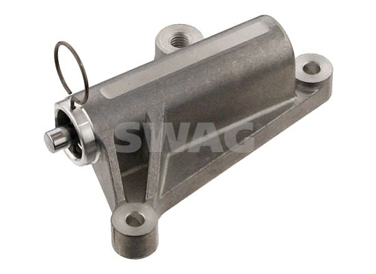 Buy original Tensioner, timing belt SWAG 30 91 9404