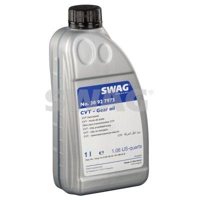 OE Original Achsgetriebeöl 30 92 7975 SWAG
