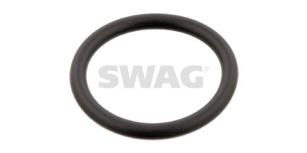 SWAG: Original Kühlerschlauch 30 92 9752 ()