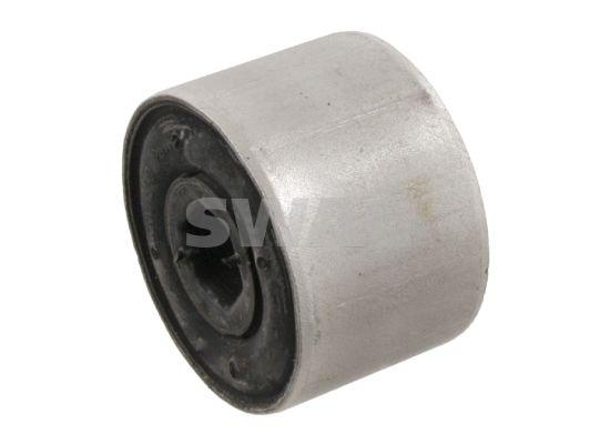 30 92 9839 SWAG Gummimetalllager, hinten, unten, Vorderachse beidseitig Ø: 62,0mm Lagerung, Lenker 30 92 9839 günstig kaufen