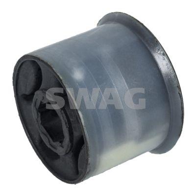 SWAG Lagerung, Lenker 30 93 1253
