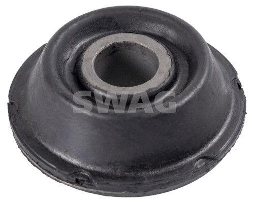 SWAG Lagerung, Stabilisator 32 61 0001