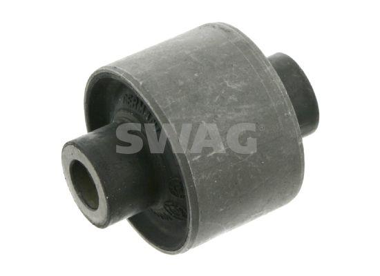 32 69 0001 SWAG innen, Vorderachse unten Ø: 22,0, 46,5mm Lagerung, Lenker 32 69 0001 günstig kaufen