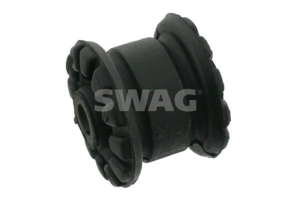 Achetez Suspension et bras SWAG 32 69 0007 (Ø: 38,0mm) à un rapport qualité-prix exceptionnel