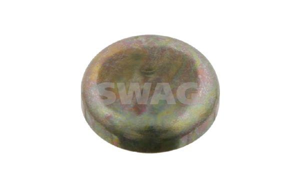 Achetez Refroidissement moteur SWAG 32 90 8390 () à un rapport qualité-prix exceptionnel