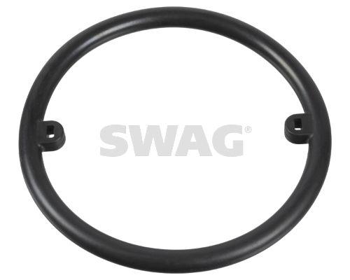 Buy original Oil cooler seal SWAG 32 91 8776
