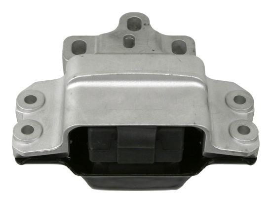 SWAG Lagerung, Motor 32 92 2932