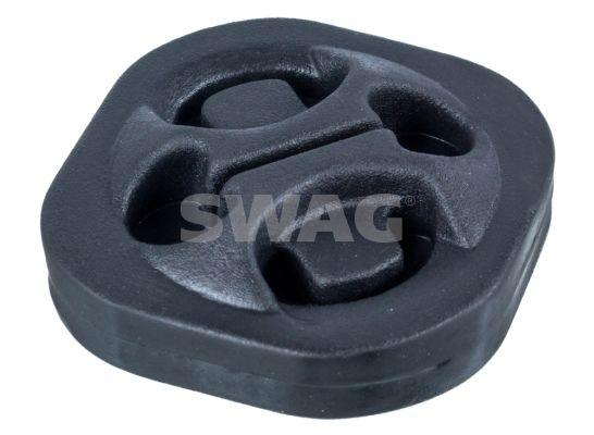Achetez Echappement SWAG 32 92 3620 () à un rapport qualité-prix exceptionnel