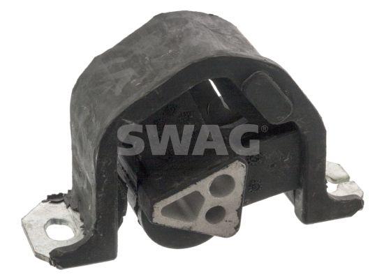 SWAG: Original Getriebelagerung 40 13 0035 ()
