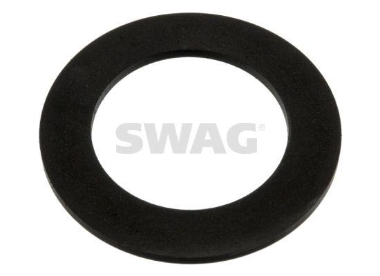 Köp SWAG 40 22 0001 - Packning, oljetrågslock: