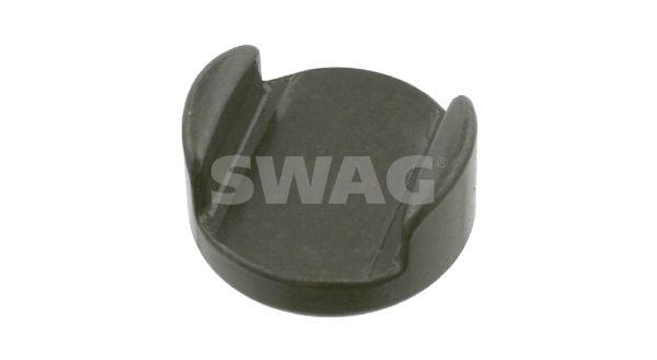 Köp SWAG 40 33 0001 - Ventilstyrning / -packning / inställning:
