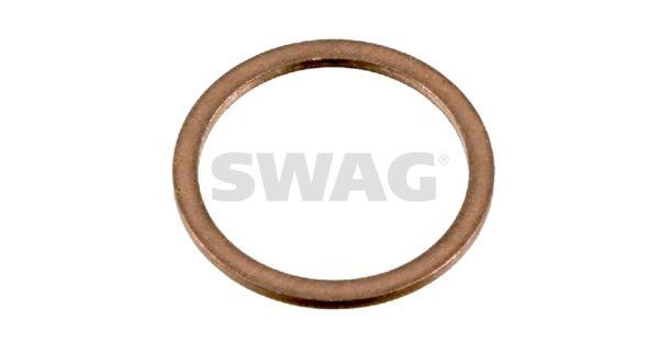 40 90 3083 SWAG Dichtring, Thermoschalter 40 90 3083 günstig kaufen