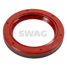 40 90 5102 SWAG Timing End Ø: 48,0mm, Inner Diameter: 35,0mm Shaft Seal, camshaft 40 90 5102 cheap