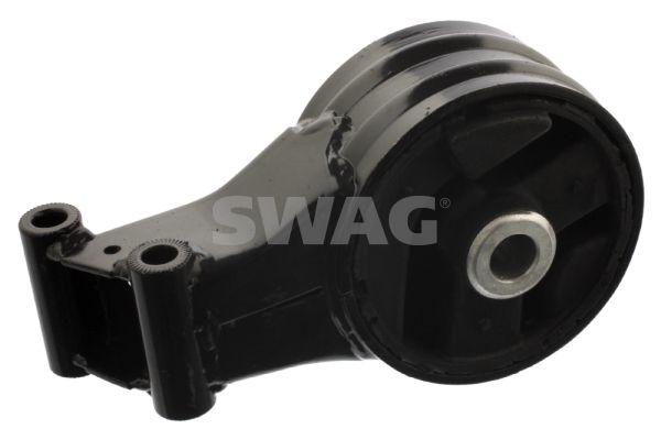 SWAG: Original Getriebelagerung 40 92 3672 ()