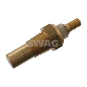 50 23 0004 SWAG weiß SW: 12 Sensor, Kühlmitteltemperatur 50 23 0004 günstig kaufen