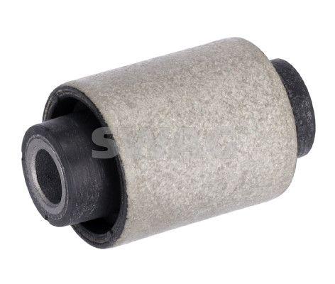 SWAG Lagerung, Lenker 50 60 0012