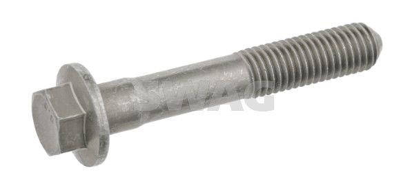 Köp SWAG 50 92 4381 - Inställningsskruv, lutning till Ford: