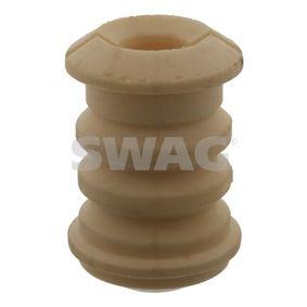 Køb og udskift Gummianslag, affjedring SWAG 55 54 0002