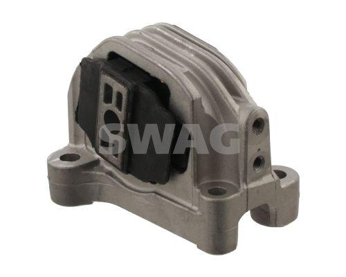 55 92 2685 SWAG hinten, oben Lagerung, Automatikgetriebe 55 92 2685 günstig kaufen
