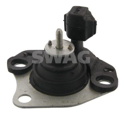 Lagerung, Motor SWAG 60 13 0012 Bewertungen