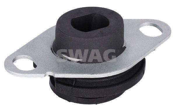 NISSAN VANETTE 2010 Getriebelagerung - Original SWAG 60 13 0021