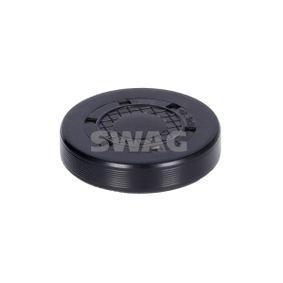 60 92 3204 SWAG Stopfen, Kipphebelwellen-Montagebohrung 60 92 3204 günstig kaufen